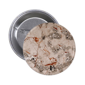 Marble (39).jpg pinback buttons