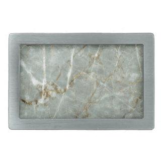 Marble (51).jpg rectangular belt buckle
