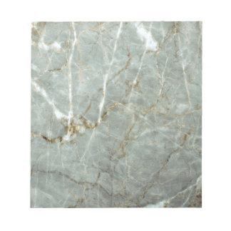 Marble (51).jpg note pads