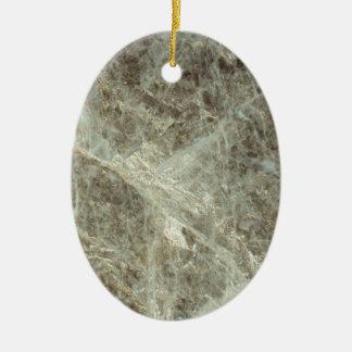 Marble (52).jpg ceramic ornament