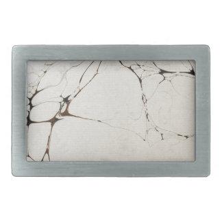 Marble (65).jpg belt buckles