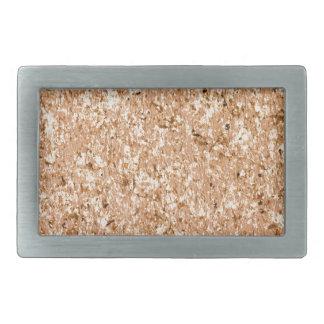 Marble (77).jpg rectangular belt buckle