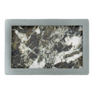 Marble (79).jpg rectangular belt buckle