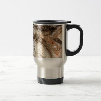 Marble (83).jpg travel mug