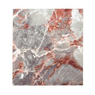 Marble (84).jpg scratch pads