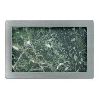 Marble (88).jpg rectangular belt buckles
