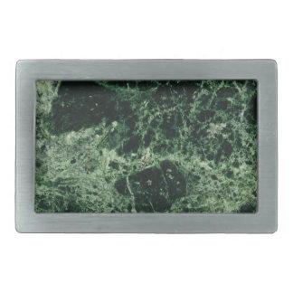 Marble (91).jpg rectangular belt buckles