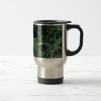 Marble (91).jpg travel mug