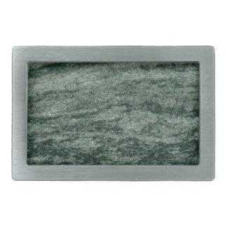 Marble (92).jpg belt buckles