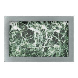 Marble (98).jpg belt buckle