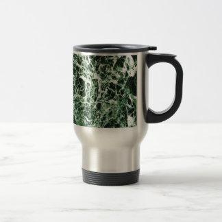 Marble (98).jpg travel mug