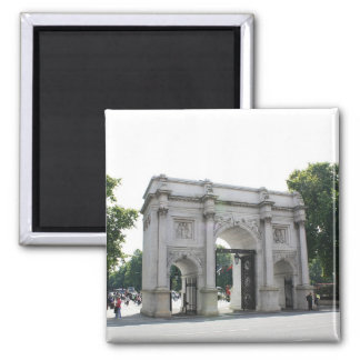 Marble Arch, London Magnet