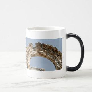 Marble Arch Magic Mug