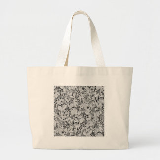 Marble Canvas Bags