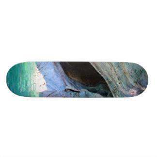 MARBLE CAVES 2 SKATE BOARD
