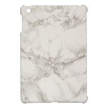 Marble Cover For The iPad Mini