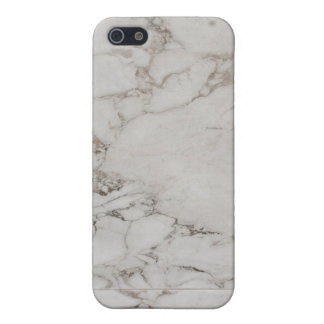 Marble Design 04 iPhone SE/5/5s Cover