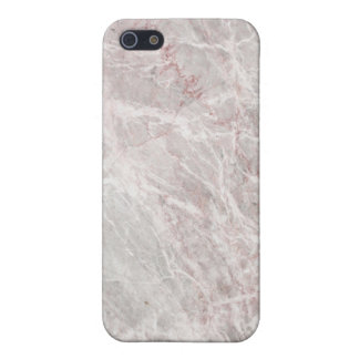 Marble Design 06 Case For iPhone SE/5/5s