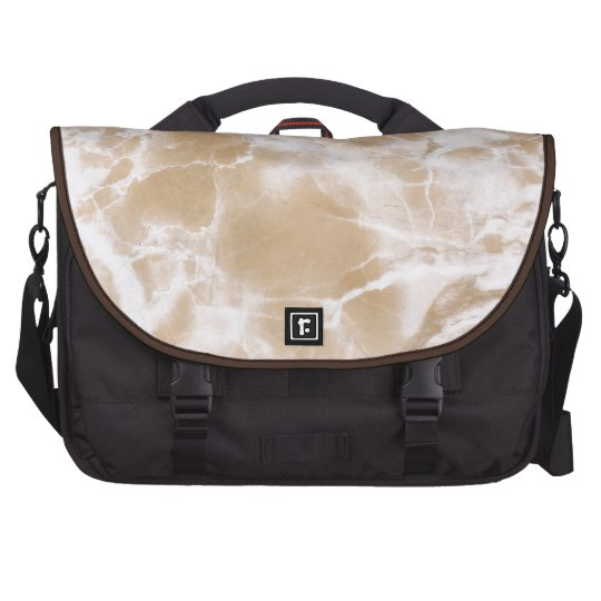 Marble Dream Commuter Bags