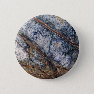 Marble effect design button