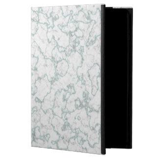 marble iPad air case
