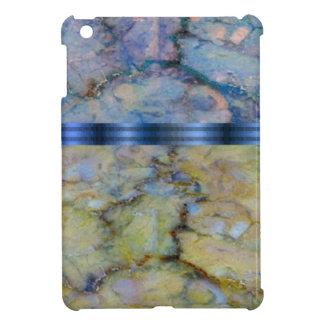 Marble iPad Mini Cover