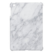 Marble iPad Mini Covers