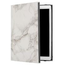 Marble iPad Pro Case