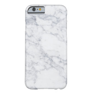 Marble iPhone 6 Case