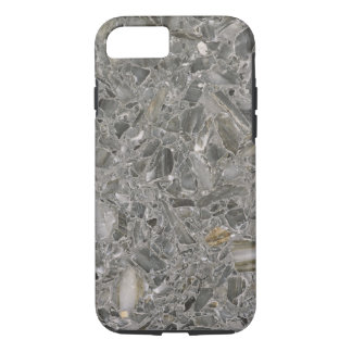 ( marble) iphone 7/8 case