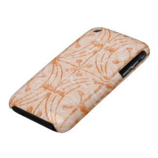 Marble Look iPhone 3G/3GS Case iPhone 3 Cover