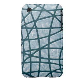 Marble Look iPhone 3G/3GS Case iPhone 3 Case-Mate Cases