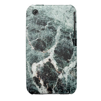 MARBLE-LOUS ~ iPhone 3 COVER