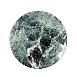 MARBLE-LOUS ~ PLATE