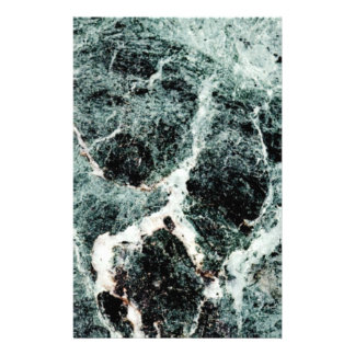MARBLE-LOUS ~ STATIONERY