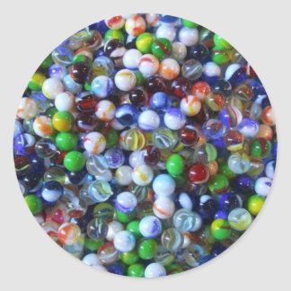 Marble Marbles Sticker Stickers