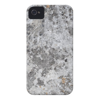 Marble mold texture iPhone 4 cover