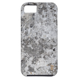 Marble mold texture iPhone SE/5/5s case