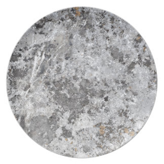 Marble mold texture melamine plate