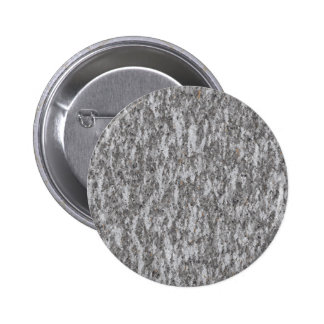 Marble mold texture pattern 2 inch round button