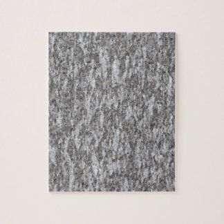 Marble mold texture pattern jigsaw puzzle