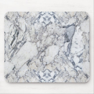 """""""Marble"""" Mouse Pad"""