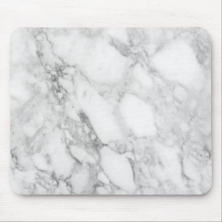 Marble Mouse Pad M-1
