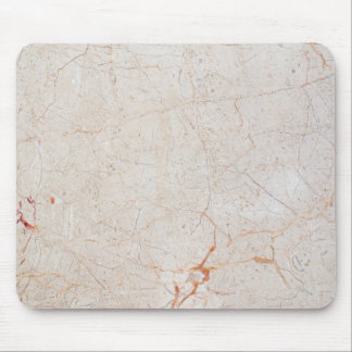 marble mousemat mouse pads