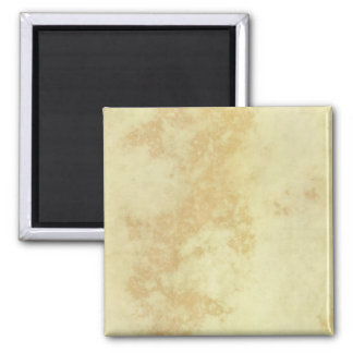 Marble or Granite Textured Magnet