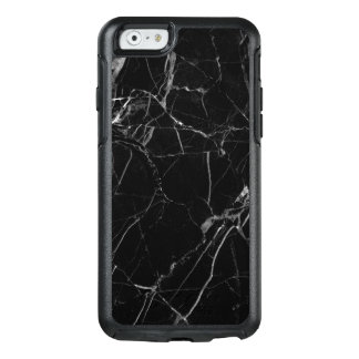 Marble Otterbox iPhone 6/6S Case