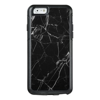 Marble Otterbox Iphone 6/6s Case by SimplyInvite at Zazzle
