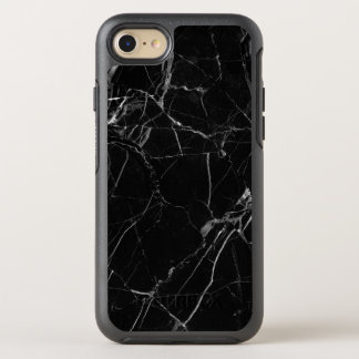Marble OtterBox Symmetry iPhone 7 Case