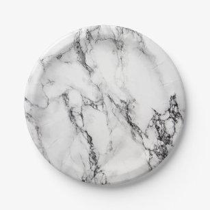 Scandinavian Plates Zazzle