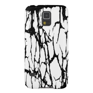 Marble pattern galaxy s5 cover